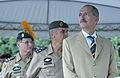 Cerimônia de passagem de comando do 1º Regimento de Cavalaria de Guardas - Dragões da Independência. (24104714860).jpg