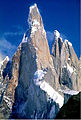 Cerro torre 1987.jpg