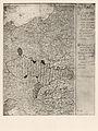 Ceskoslovensko Masarykuv navrh hranic.jpg