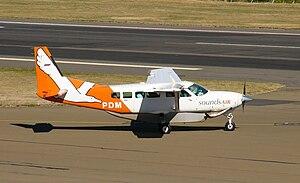 Cessna 208 (Sounds Air) Wellington (12).jpg