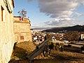 Cetăţuia Braşov - panoramio (3).jpg