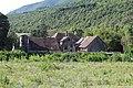 Château Éclaz Cheignieu Balme 10.jpg