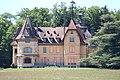 Château Corcelles Charolles 1.jpg