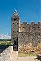 Château de Beynac Dordogne 8.jpg