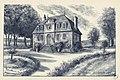 Château de Jolis - Gan - Fonds Ancely - B315556101 A SAINTMARTIN 023.jpg