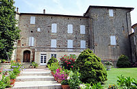 Château de Marsac (Tarn-et-Garonne) -1.JPG
