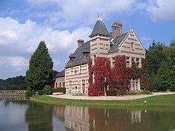 Château de Mirville.JPG