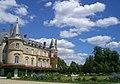 Château de Rembouillet.jpg