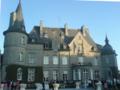 Château de Reux.png
