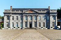 Château de Seneffe 3.JPG