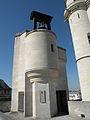 Château de Vincennes - chatelet 3.JPG