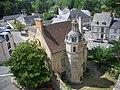 Châteaudun - maison des Architectes (02).jpg