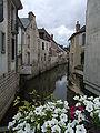 Châtillon-sur-Seine - 18.jpg