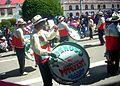 Chacallada De Potojani-Puno-Peru.jpg