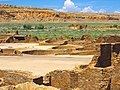 Chaco Culture National Historical Park-68.jpg