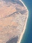 Chaffar, aerial view-2.jpg