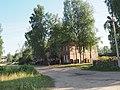 Chagoda, Vologda Oblast, Russia - panoramio (276).jpg