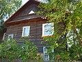 Chagoda, Vologda Oblast, Russia - panoramio (277).jpg