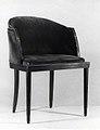 Chair MET 68.70.10.jpg