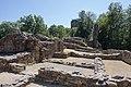 Chalucet - 2015-08-20 - IMG-0516.jpg