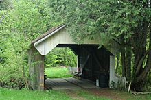 ChamberlinBridge Northfield.JPG