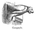 Chambers 1908 Gargoyle.png