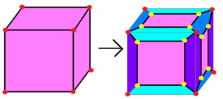 Chamfered cube example.png