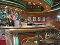 Champagne Bar (2669596621).jpg