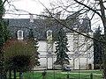 Champeaux (35) Château de l'Espinay.jpg
