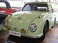 Champion 400 H 1953.JPG
