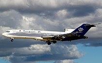 Champion Air 727-2S7 LAS N682CA.jpg