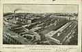 Champion Coated Paper Co. (16095549399).jpg