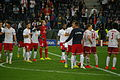 Championsleague Qualifikation Play off FC Salzburg vs. Malmö FF 35.JPG