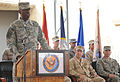 Change of command ceremony DVIDS149764.jpg
