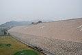 Changping, Beijing, China - panoramio.jpg