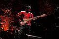 Chantel McGregor - Bassist, Richard Ritchie 02.jpeg