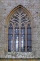 Chapelle Dame Hirel Ruca 16.png