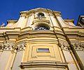 Chapelle Miséricorde Facade.JPG