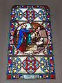 Chapelle Ste. Thérèse (Vervins), vitrail 05.JPG