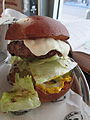 Charcoal Burger - New Orleans.jpg