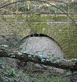 Chard Branch tunnel at Hatch Beauchamp.jpg