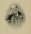 Charles Blackburn spiritualist.png