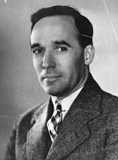 Charles Chauvel (filmmaker)