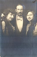 Charles F. Thiele and family.jpg