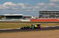 Charles Pic Caterham 2013 Silverstone F1 Test 006.jpg