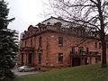 Charles Rudolph Hosmer House 04.jpg