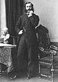 Charles Taylor du Plat (1823-1900).jpg