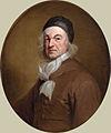 Charles de Marguetel de Saint-Denis de Saint-Evremond.jpg