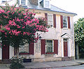 Charleston (Sth Carolina)-old building.jpg