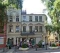 Charlottenburg Nehringstraße 1.JPG